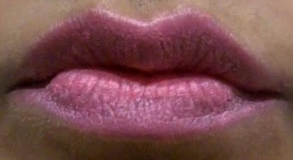 Lip swatch4