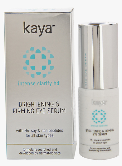 Kaya-Brightening-And-Firming-Eye-Serum-3426-712902-1-pdp_slider_m