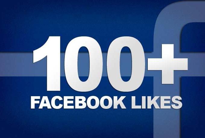 100-plus-fb-page-likes