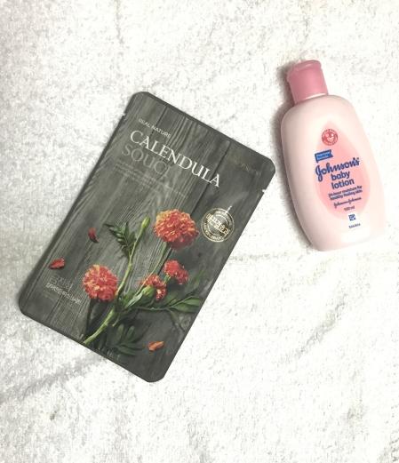 Calendula (2)