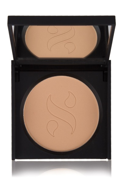 Sugar As Nude As It Gets SPF15 Compact