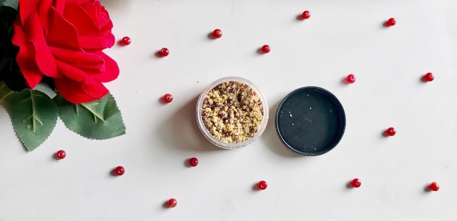Skincarevilla Oats Almond Cleanser